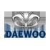 Däckdimension Daewoo