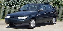 112 (2112) 1999 - 2008