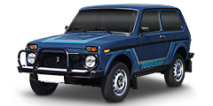 (2121) 1978 - 2010