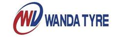 Quad däck Wanda