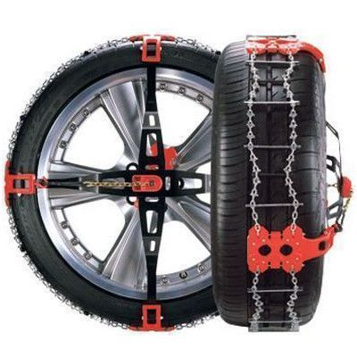 Maggi Group Trak Sport 210