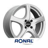 Ronal R42 6.5x16 ET40 5x114.3 82