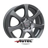 Autec Zenit 7x16 ET42 5x114.3 70