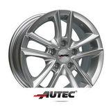 Autec Yucon 6.5x15 ET45 5x114.3 70