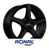 Ronal R41 7x16 ET40 5x114.3 82