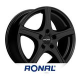 Ronal R56 6x15 ET38 4x100 68