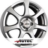Autec Zenit 6x15 ET36 4x100 60.1