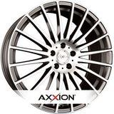 Axxion AX5