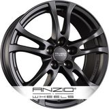 Anzio Turn 5.5x14 ET40 4x100 63.3