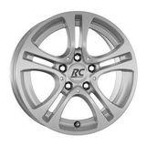 RC-Design RC D16