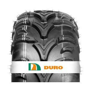 Däck Duro DI-2036