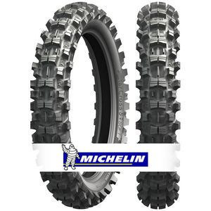 Däck Michelin Starcross 5
