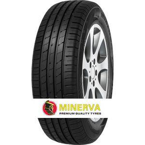 Däck Minerva Ecospeed 2 SUV