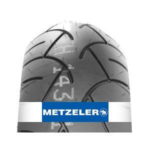 Däck Metzeler ME 880 Marathon XXL