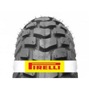 Däck Pirelli MT 60 RS