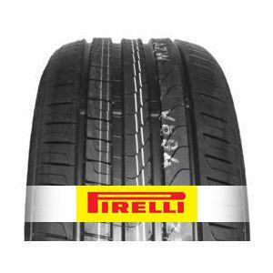 Däck Pirelli Cinturato P7