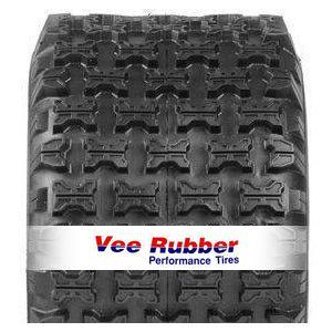Däck VEE-Rubber VRM-260
