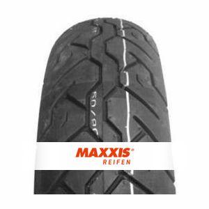 Maxxis M-6011 Classic 80/90-21 56H (MH90-21) Framdäck