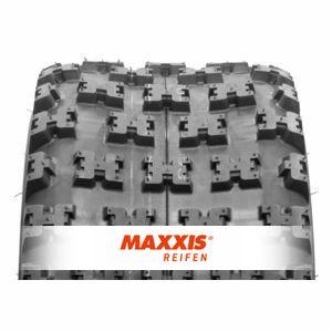 Däck Maxxis M-932 Razr