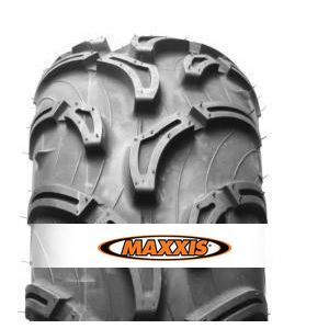 Däck Maxxis MU-01 Zilla
