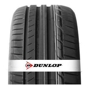 Däck Dunlop Sport Maxx RT 2