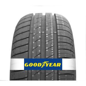 Däck Goodyear Efficientgrip Performance