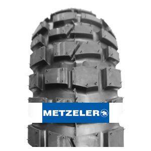 Däck Metzeler Karoo 3