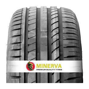 Däck Minerva EMI Zero SUV