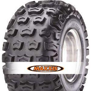 Däck Maxxis C-9209