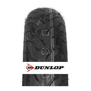 Dunlop American Elite 80/90-21 54H (MH90-21) Framdäck