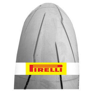 Däck Pirelli Diablo Supercorsa SP V3