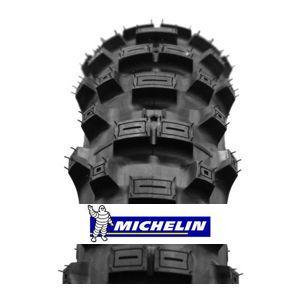 Däck Michelin Enduro Medium